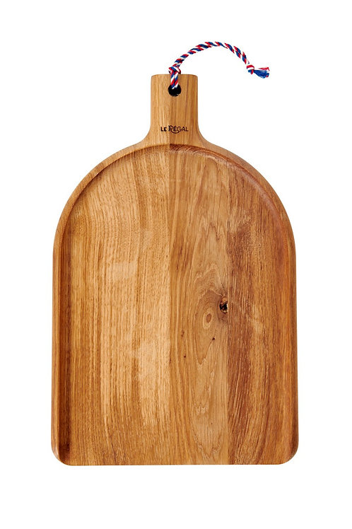 Moyenne pelle en bois