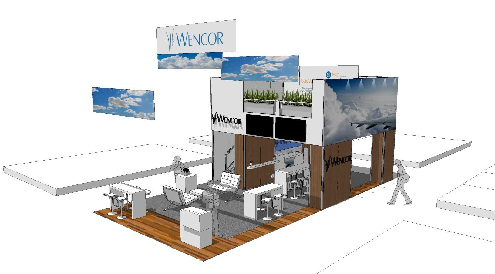 WENCOR_2020_v.02_Sc02_2020