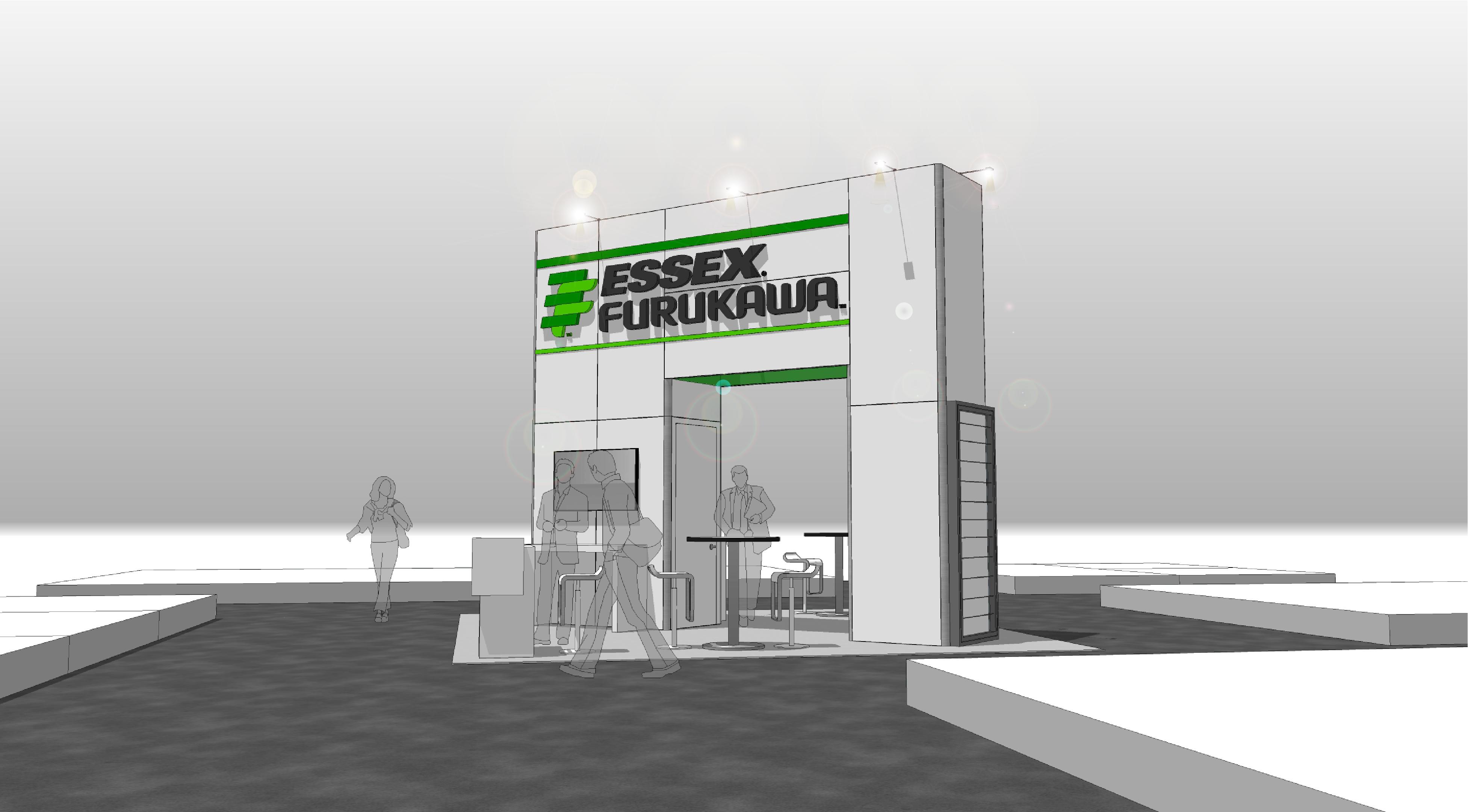 ESSEX.FURUKAWA
