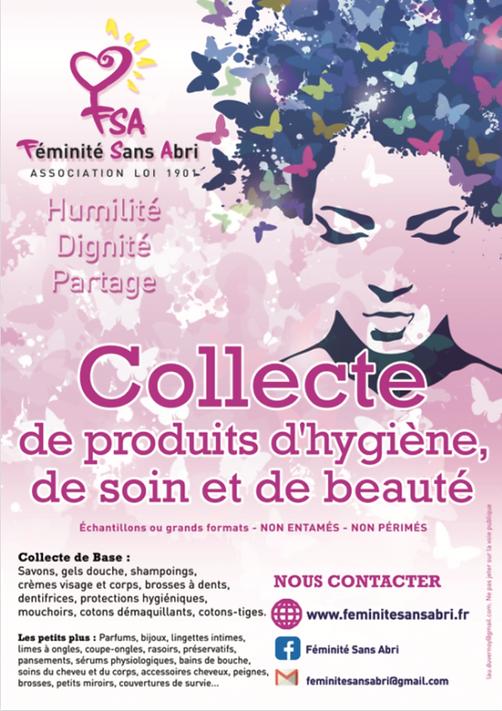 Affiche_féminité_sans_abri.png