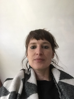 Julie Guérin - Intervenante