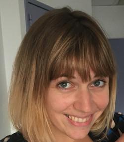 Mathilde Biteau