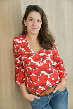 Aurélie Coignet