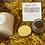 Thumbnail: CHOCOLATE HAMPER