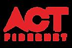 act-fibernet-logo.png