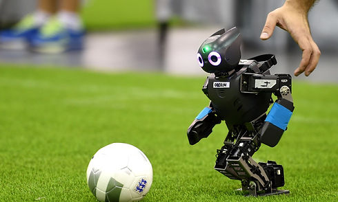 ball-football-robot-hand.jpg
