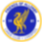FOACCL - Logo 1