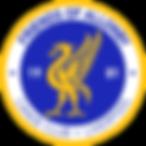 FOACCL - Logo 1 - Copy (2).png