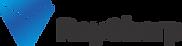 788-7884571_raysharp-raysharp-logo-png.png