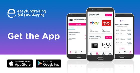 easyfundraising-app-social-share-image-2