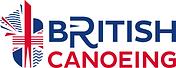 FOACCL - British Canoeing