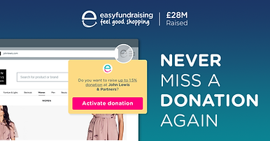 easyfundraising-donationreminder-socialm