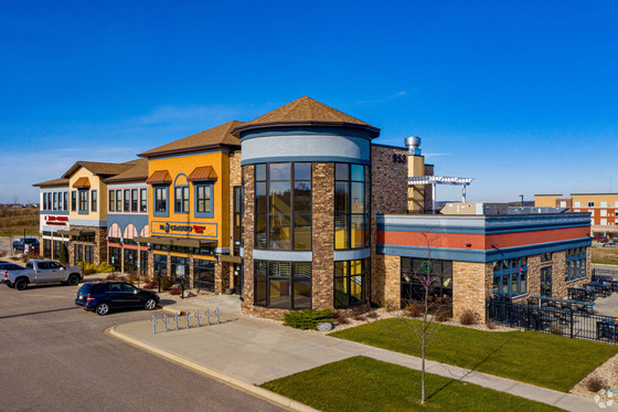 Grams & Christoffersen, S.C. Opens Fourth Office Location in Verona, WI