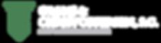 dandc-logo-sharp-wtex-light.png