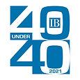 IB_40U40_logo_2021_.jpg