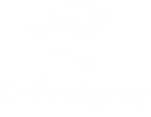 Griffin-Logo-5.png