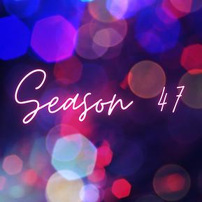 Season 47.png