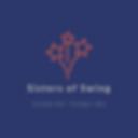 Sisters of Swing Logo.png