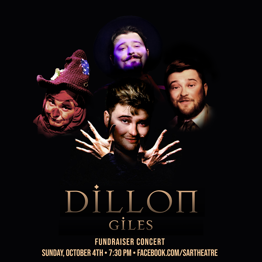 Dillon Queen.png