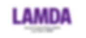 Lamda-Logo_News.png