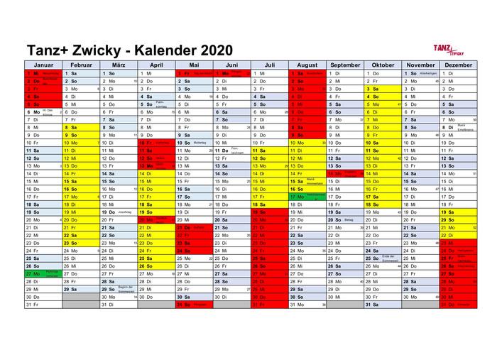 Ferienkalender T+Z 2020.jpg