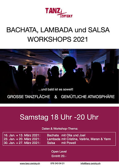 Workshops 2021 Flyer.jpg