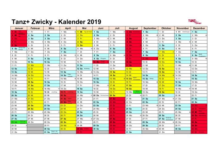 Ferienkalender T+Z 2019.jpg