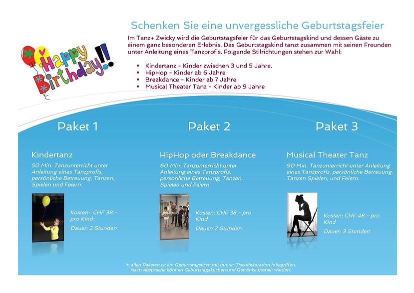 Kindergeburtstag 27sept2017 copy.jpg