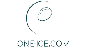 Academy Ice and Sommereis- Reservations online