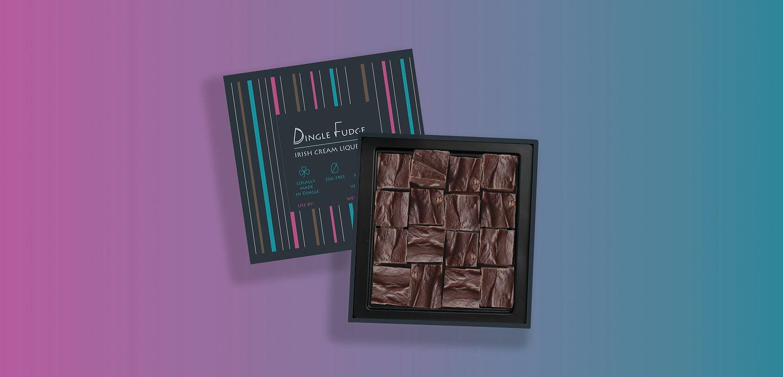 fudge box new 1.jpg