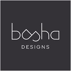 bashadesigns logo.jpg