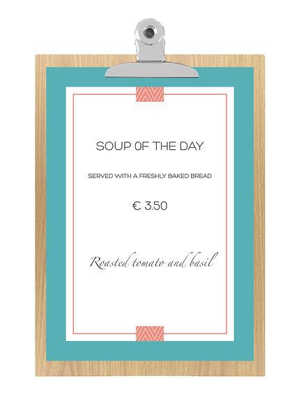 creme soup 1.jpg