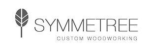 symmetree logo.jpg
