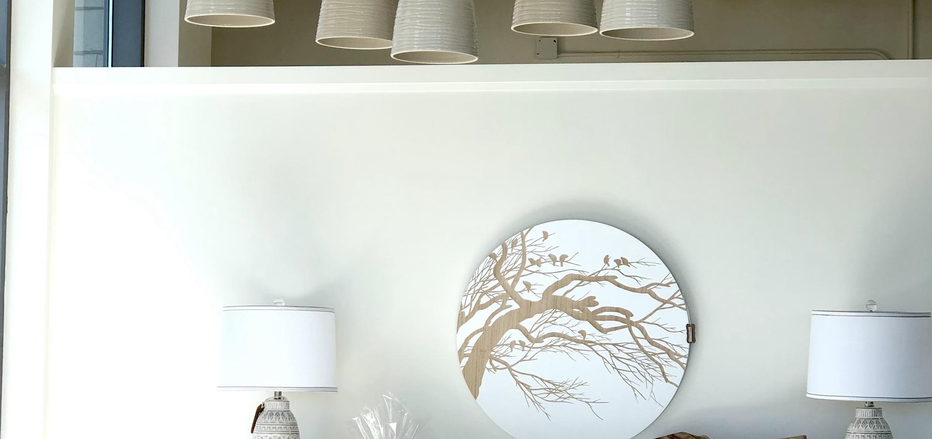 Willow Lane Interiors