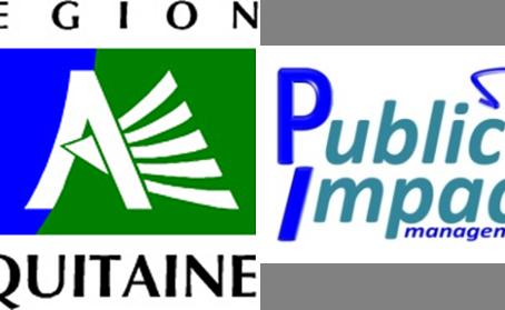 Le Conseil régional d'Aquitaine lance l'élaboration de son projet d'administration