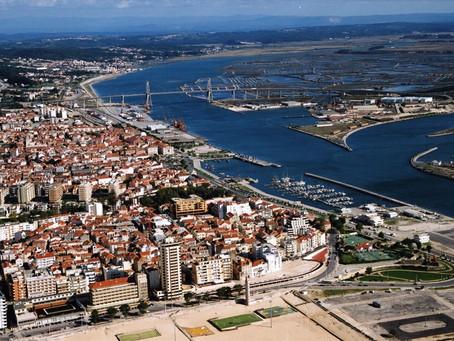 Et si les petites et moyennes agglomérations étaient l'avenir de l'Europe ?