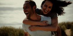 o-HAPPY-COUPLE-facebook_edited_edited_edited.jpg
