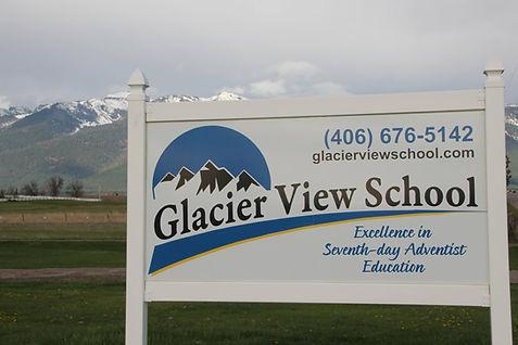 School Sign.jpg