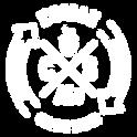 KOMAECSAle_logo.png