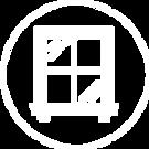 window replacement contractor, window replacement company, window replacement business