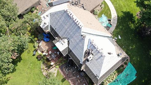 Roofing-3.jpg