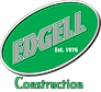 Edgell-logo-down.png