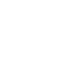 Edgell-icons-12.png