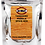 Thumbnail: Tandoori Masala Spice Mix