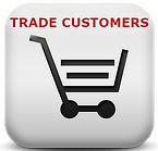 shop online trade.png