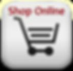 DA MALAT online store