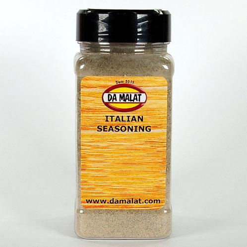 Italian Seasoning 250g Shaker Jar