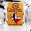 Thumbnail: Texas Ranch BBQ Rib & Steak Rub