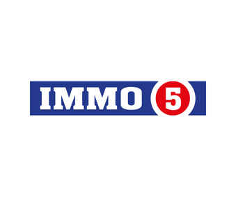 Immo-5.jpg