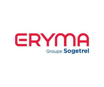 Eryma.jpg